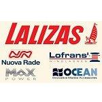 lalizas2